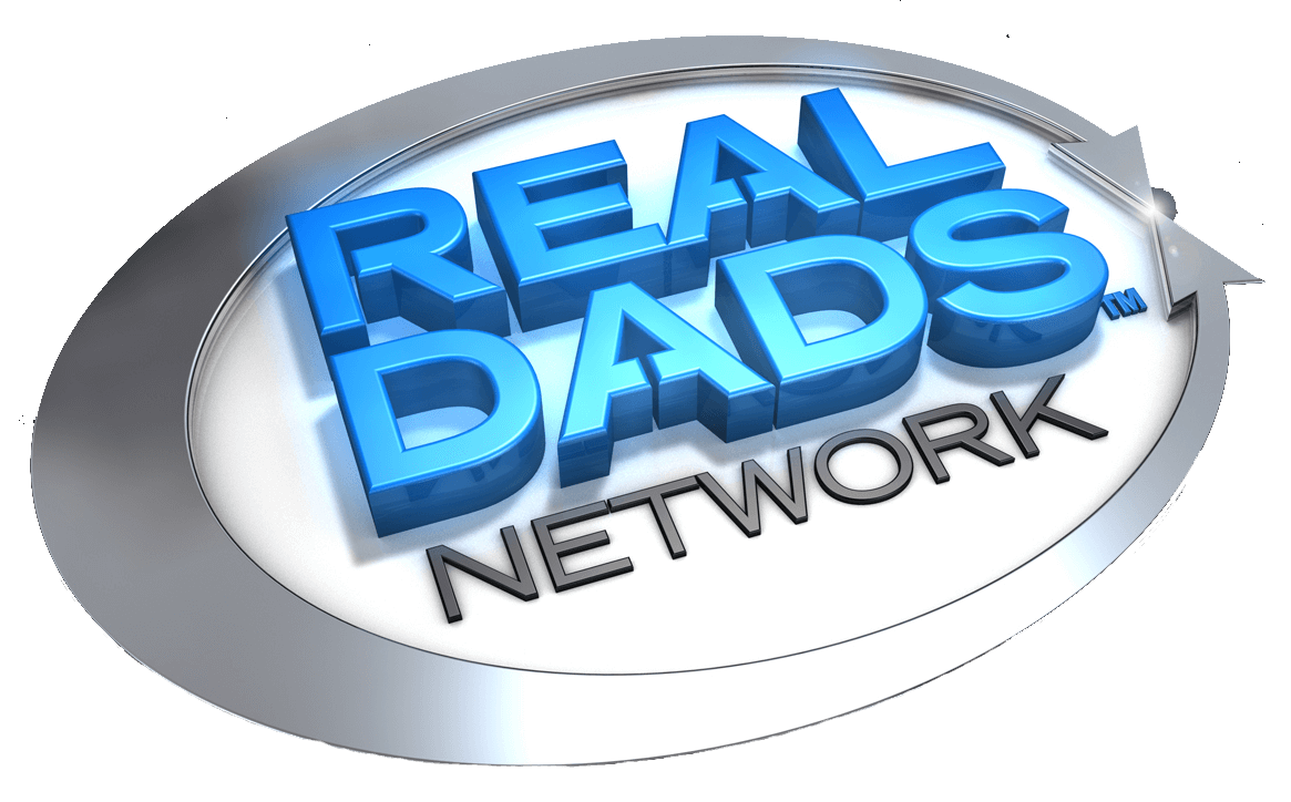 Real Dads Network
